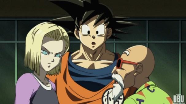 Dragon Ball Super épisode 68068-raw-thk-1280x720-x264-aac-mp4_snapshot_10-00_2016-12-01_14-14-59