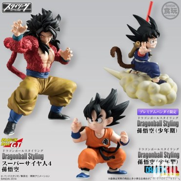 dragon-ball-styling-2