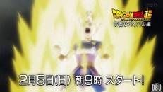 [SOFCJ-Raws] Dragon Ball Super - 075 (THK 1280x720 x264 AAC).mp4_snapshot_23.00_[2017.01.22_11.37.21]