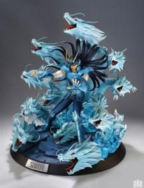dragon-shiryu-hqs-02