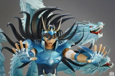 dragon-shiryu-hqs-04