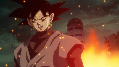 goku-black-screenshot-010