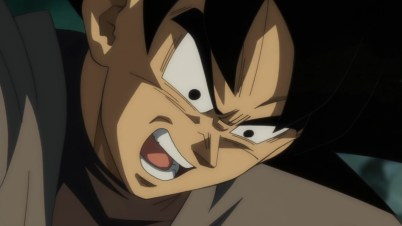 goku-black-screenshot-012
