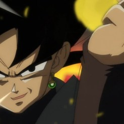 goku-black-screenshot-013