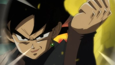 goku-black-screenshot-013
