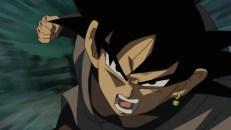 goku-black-screenshot-014