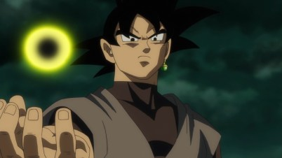 goku-black-screenshot-016