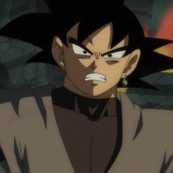 goku-black-screenshot-017
