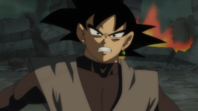goku-black-screenshot-017