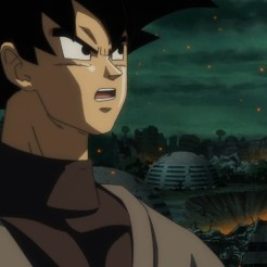 goku-black-screenshot-018