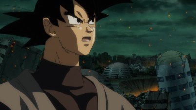 goku-black-screenshot-018