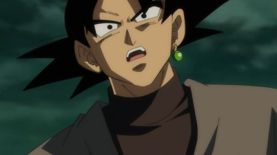 goku-black-screenshot-022