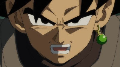 goku-black-screenshot-024