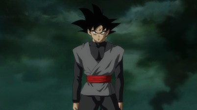 goku-black-screenshot-026