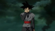 goku-black-screenshot-027