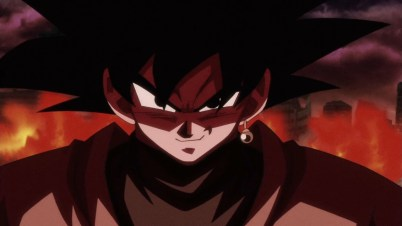 goku-black-screenshot-033