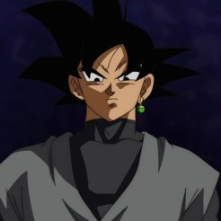 goku-black-screenshot-035