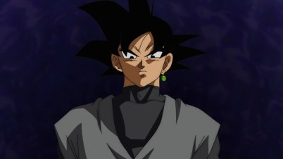 goku-black-screenshot-035