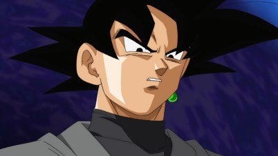 goku-black-screenshot-038