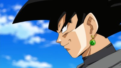 goku-black-screenshot-043