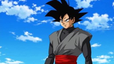 goku-black-screenshot-045
