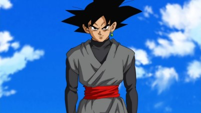 goku-black-screenshot-057
