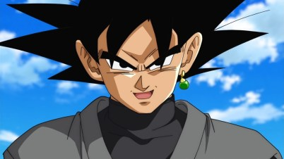 goku-black-screenshot-058