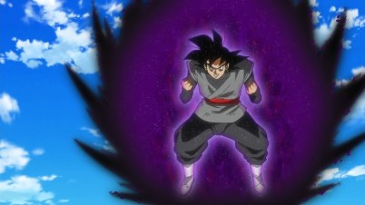 goku-black-screenshot-062