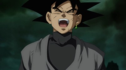 goku-black-screenshot-077