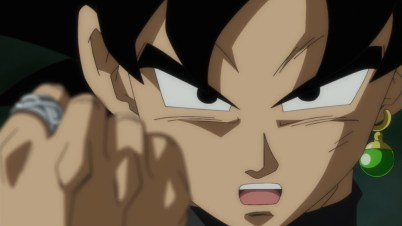 goku-black-screenshot-079