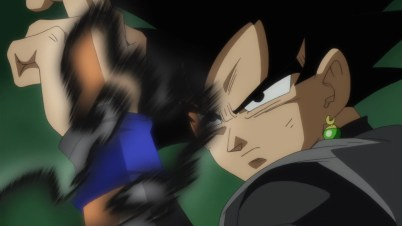 goku-black-screenshot-080