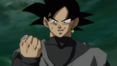 goku-black-screenshot-083
