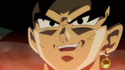 goku-black-screenshot-086