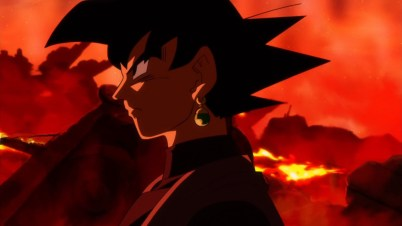 goku-black-screenshot-087