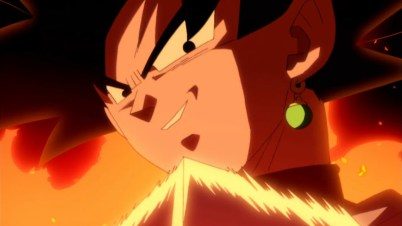 goku-black-screenshot-098