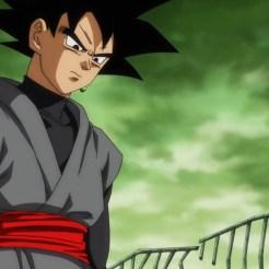 goku-black-screenshot-105