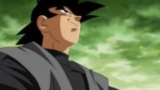 goku-black-screenshot-107