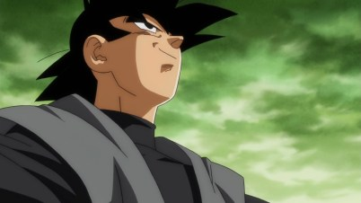 goku-black-screenshot-107