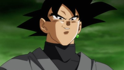 goku-black-screenshot-110