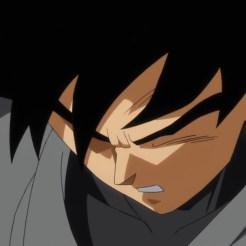 goku-black-screenshot-111