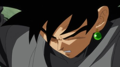 goku-black-screenshot-111