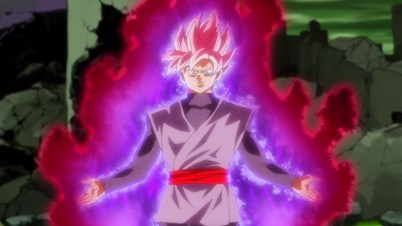 goku-black-screenshot-116