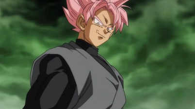 goku-black-screenshot-124