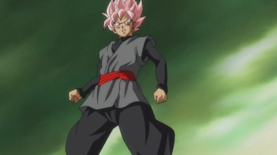goku-black-screenshot-133
