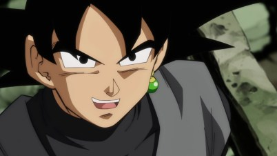 goku-black-screenshot-141
