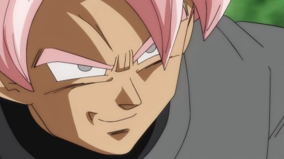 goku-black-screenshot-142