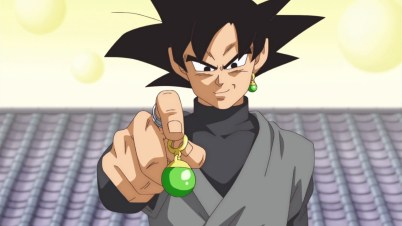 goku-black-screenshot-151