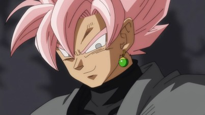 goku-black-screenshot-156