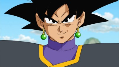 goku-black-screenshot-164