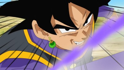 goku-black-screenshot-169